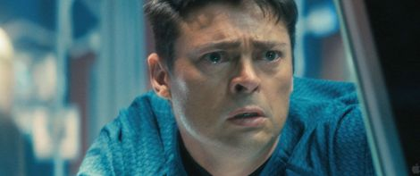 Star-Trek-Into-Darkness-Teaser-Trailer-Bones-McCoy-Close-up